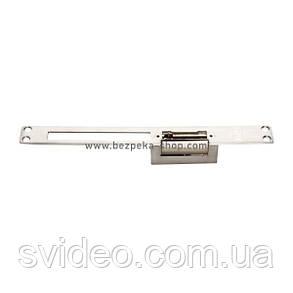 Електрозачіпку YS-134NOL (power open) для системи контролю доступу, фото 2