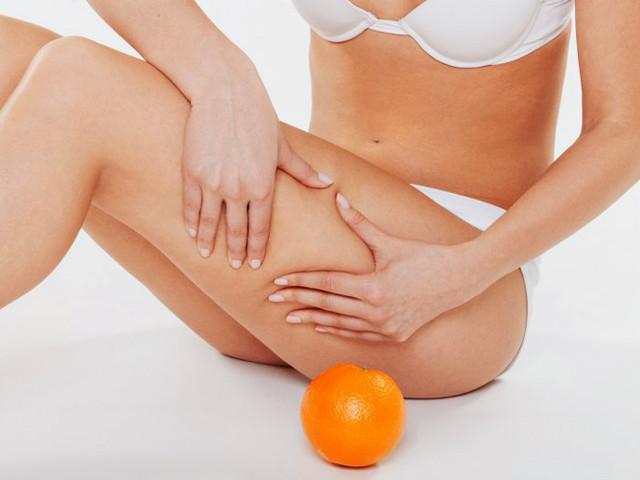 Perfect Body Cellulite