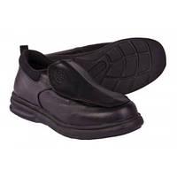 Взуття діабетична «MONTEROSSO» OSD