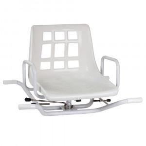 Вращающееся кресло для ванной OSD