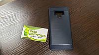 Чохол Ipaky для Samsung Galaxy Note 9, фото 1