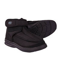 Обувь диабетическая «RIOMAGGIORE»