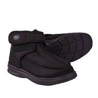 Обувь диабетическая «RIOMAGGIORE» OSD