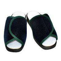 Обувь для диабетиков «TECNO-9»