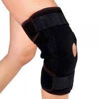 Бандаж на колено OSD-ARK5104