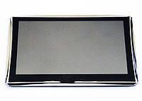 Автомобильный GPS навигатор android 716 (512 ОЗУ/8 ПЗУ) / автонавигатор
