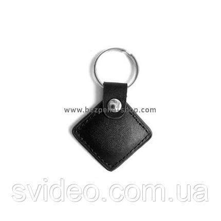 Брелок RFID KEYFOB MF Leather, фото 2