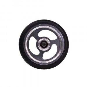 """5"""" передние колеса для активных колясок OSD"""