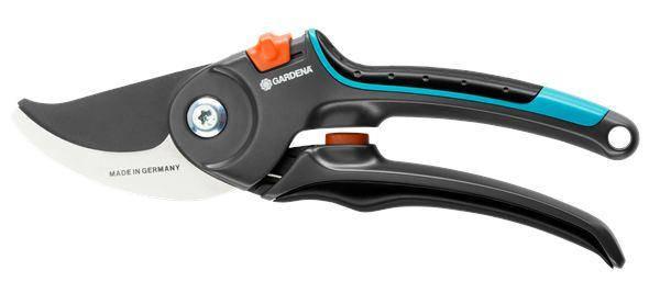 Секатор тип ножницы, max Ø24мм Gardena |  (08904-20.000.00), фото 2