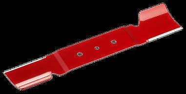 Нож запасной для аккумуляторных газонокосилки PowerMax Li40/37 Gardena |  (04103-20.000.00)