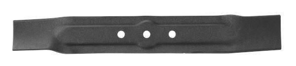 Нож запасной для электрический косилки PowerMax Gardena |  (04102-20.000.00), фото 2