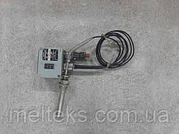 Реле температури ТР-0М5-09 для дизелів, компресорів