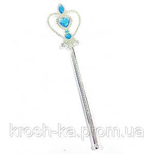 Волшебная палочка для Золушки Китай 0921