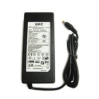 Блок питания для ноутбука UKC Samsung 19V 4.74A