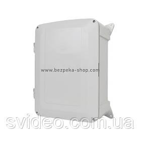 Гермокоробка ATIS AB-BOX