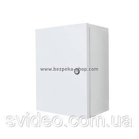 Монтажный шкаф с термостабилизацией ASBox-432-HC