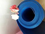 Ізолон синій 2мм, фото 2