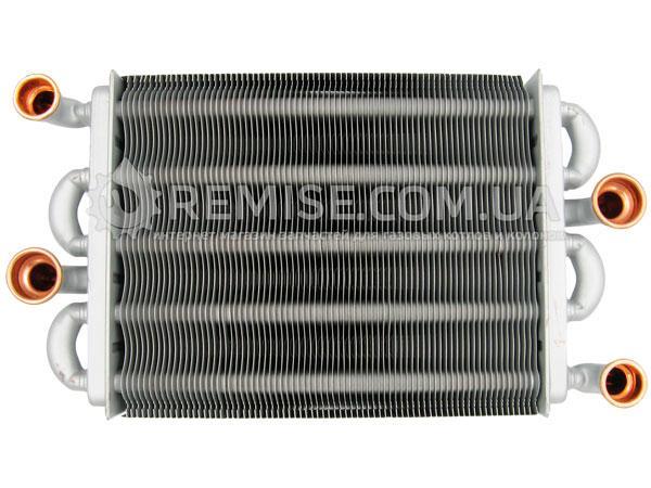 Теплообменник Ferroli Domiproject D, FerEasy D, Domina N 24 кВт.  39837660