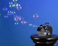Машина мыльных пузырей FREECOLOR SM0211
