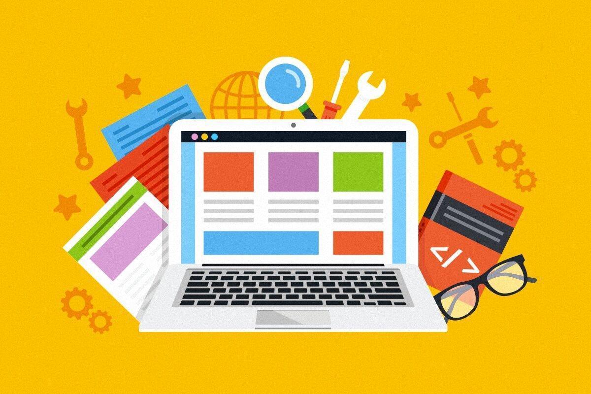 Создание сайтов по реальным ценам - качественная и быстрая работа