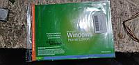 Книжка Microsoft Windows XP Home Edition