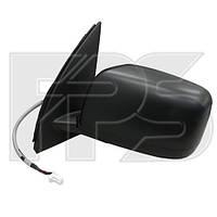 Зеркало боковое левое Nissan X-Trail T31 '08-14 (FPS) FP 5018 M01
