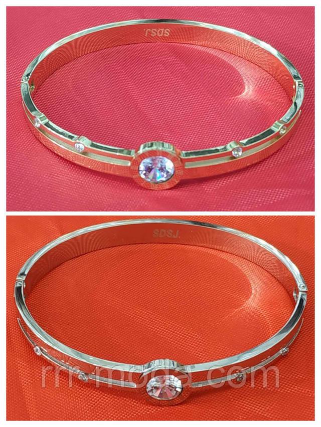 Элитная брендовая бижутерия RRR женские брендовые браслеты оптом.