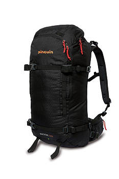 Рюкзак Pinguin - Ridge 28 Black