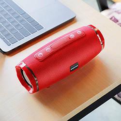 Колонка портативная Borofone BR3 Bluetooth