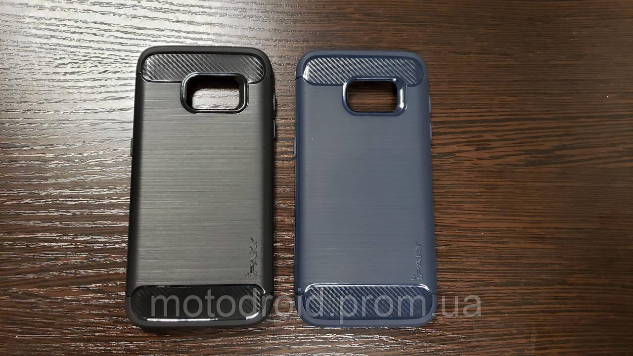 Чохол Ipaky Samsung Galaxy S7