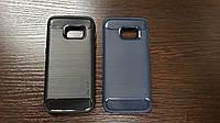 Чохол Ipaky Samsung Galaxy S7, фото 1