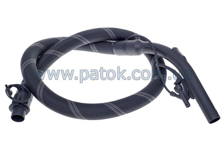 Шланг для моющего пылесоса Thomas XT 139983