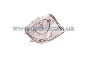 Крышка емкости для воды для утюга Philips 423902170551