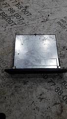 Панель управління навигациеей Volkswagen Passat b5 3B0919885A