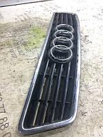 Решетка радиатора Audi A6 c5 4b0853651a
