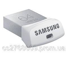 USB Flash Samsung MUF64BB (usb 2.0) 64GB SMALL