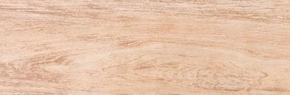 Плитка д/підлоги 15х50 Marotta св.-коричнева 1550 07 061