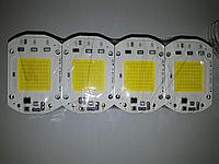Светодиод 30w 220v 5000K LEd 30w 220v Smart IC светодиодная матрица 30 ватт 220В с драйвером на борту
