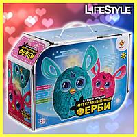 Интерактивная игрушка Ферби 5492