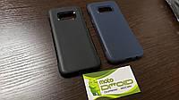 Чохол для Samsung Galaxy S8 Plus  s8+, фото 1