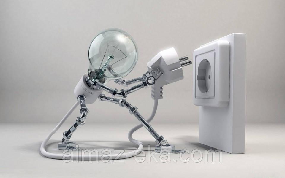 Алмазная резка подрозетников,штроб под электрику Харьков