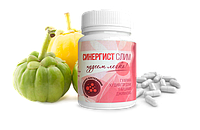 Эффективные  средства для похудения, снижение весса без диет.