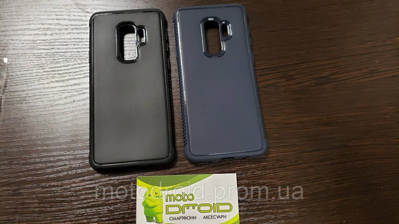 Чохол для Samsung Galaxy S9Plus s9+ G965