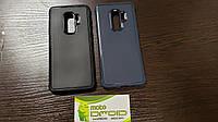 Чохол для Samsung Galaxy S9Plus s9+ G965, фото 1