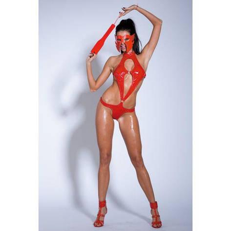 Sexy Fetish, фото 2