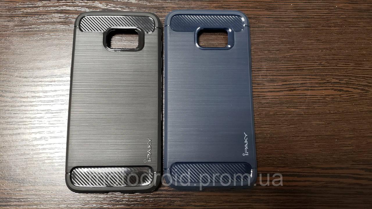 Чохол Ipaky для Samsung Galaxy S7 Edge
