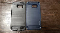 Чохол Ipaky для Samsung Galaxy S7 Edge, фото 1