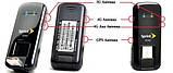 3G модем Franklin U602 (U600) для Интертелеком, фото 3