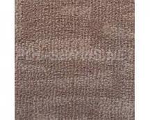 Килимове покриття Planet Termo какао 18462 4,0м