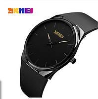 Мужские наручные часы SKMEI 1601S черный
